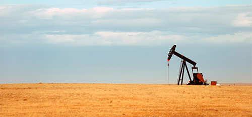oil-pump