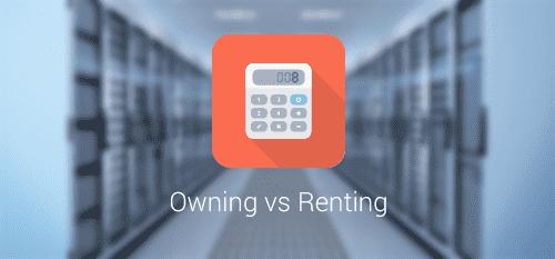 owningvsrenting