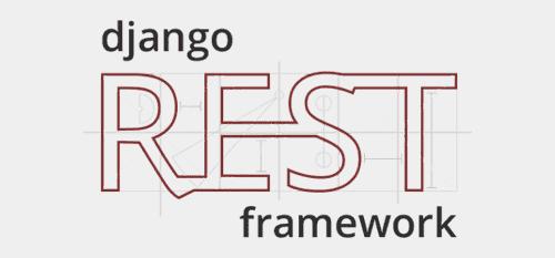 API Versioning with the Django Rest Framework - Rescale