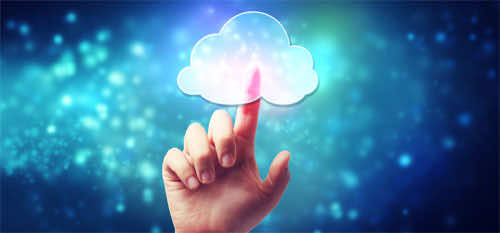 use-cloud