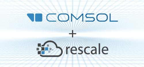 Comsol-PR (2)
