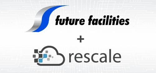 futurefacilities (1)