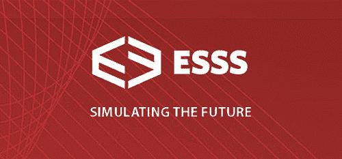 ESSS image