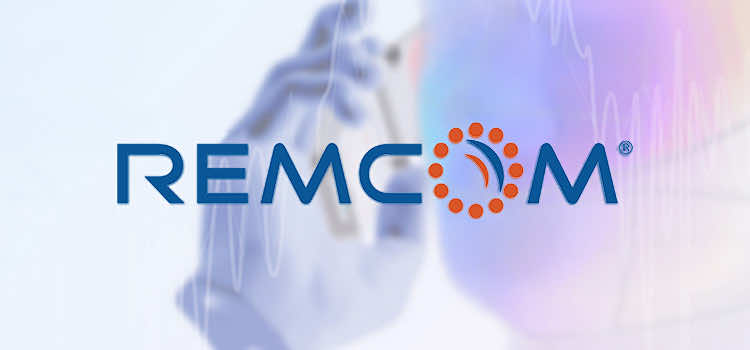 Rescale and Remcom Bring GPU-Accelerated Electromagnetic
